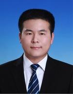 Chengjun Yu