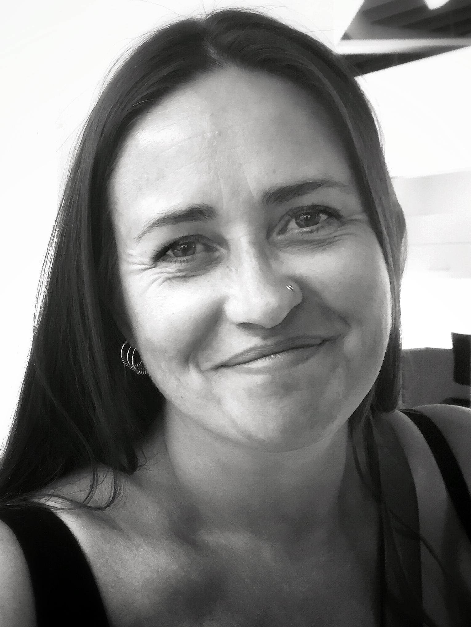 Anette Norheim Fredly