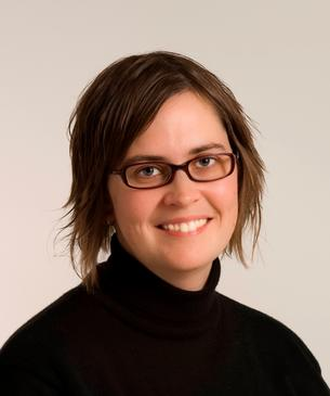 Tine Viveka Westerberg