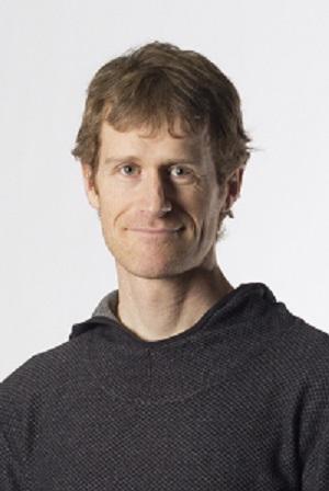 Kent Wold Christensen