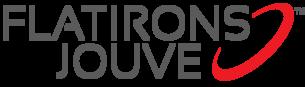logo Flatirons Jouve