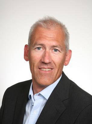 Jan Velvin
