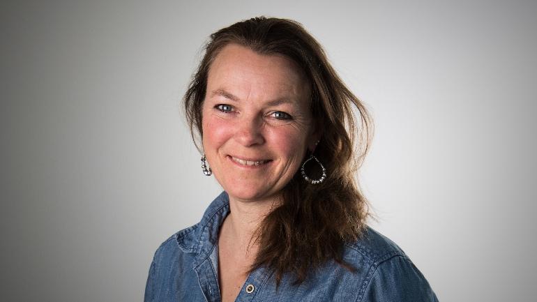 Lie er førstelektor i pedagogikk ved Høgskolen i Sørøst-Norge.