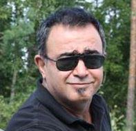 Mehdi Gebreil Mousavi