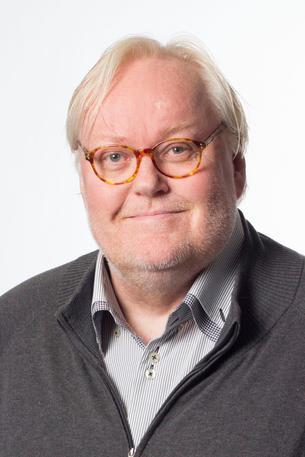 Clemet Thærie Bjorbæk - foto HSN