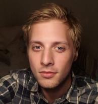 Haakon Karlsen - foto
