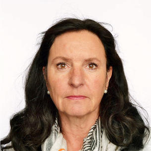 Elisabeth Holm Hansen