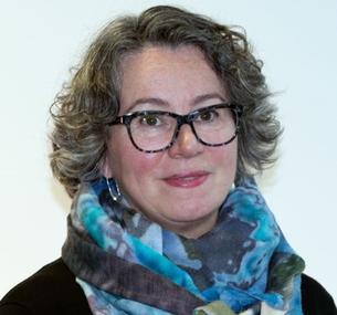 Lise Feirud