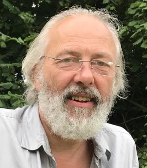 Øyvind Risa