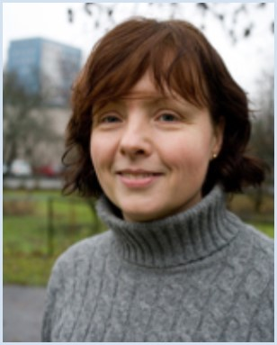 Anne Irene Risøy