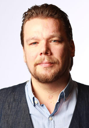 Thorvald Tangjerd Abrahamsen