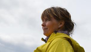Kari Anne Jørgensen