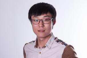 Daoyan Jin