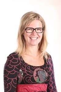 Marianne Kirkhus