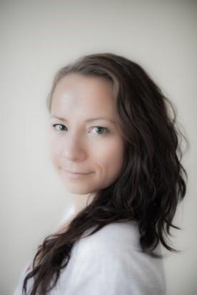 Britt Viljugrein