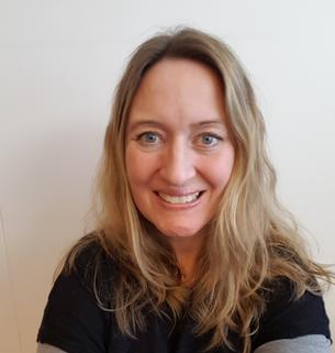 Nina Lystrup