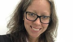 Karen Stendal