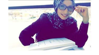 "Nassem ""Moh'd Omar"" AlKayal. Photo"