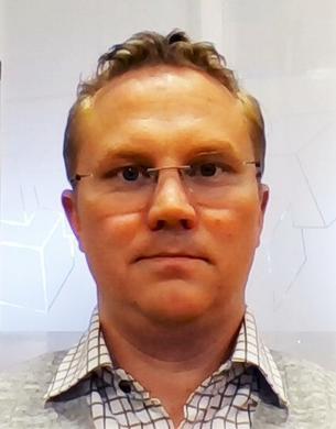 Tobias Brokhaug Persson