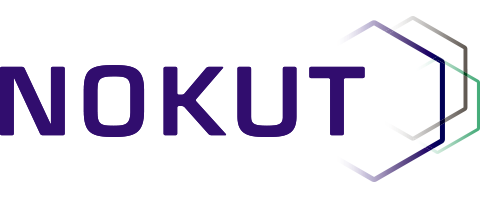 NOKUT - logo.