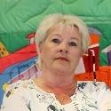 Hilde Thorsen tok videreutdanning innen samspill og tilknytning mellom barn og nære omsorgspersoner ved USN. foto.