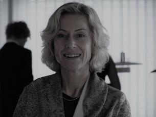 Anniken Beckmann
