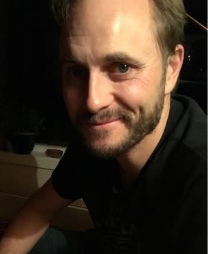 Christian Brørs