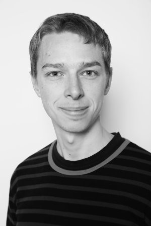 Christian Tolstrup Jensen