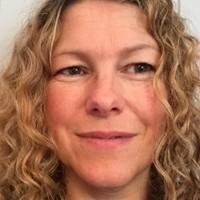 Ann Christin Ferrari Holme