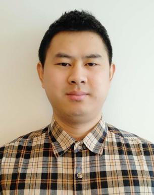 Chaoqun Cheng