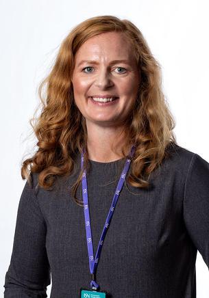 Ruth Berle