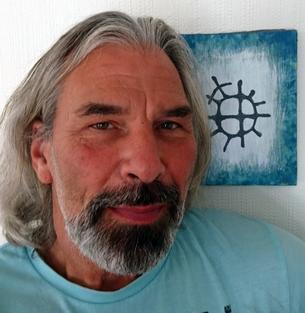 Walter Robert Lehmann