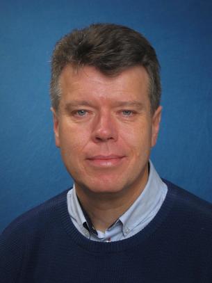 Karl Johan Gloppen
