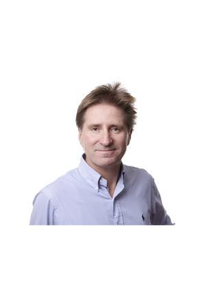 Tor Øystein Hernes