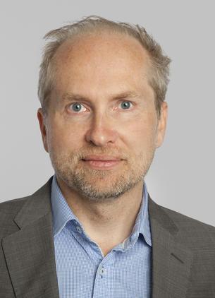 Geir Erik Gabrielsen