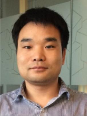 Kang Du. Foto.