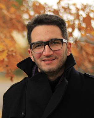 Filippo Sanfilippo