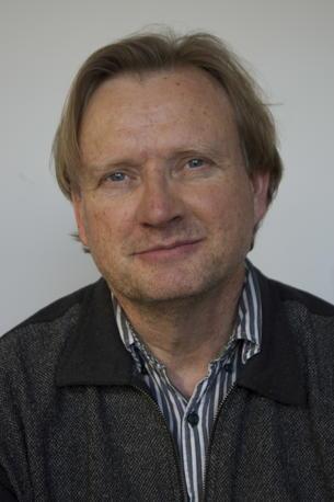 Finn Rudolf Hjardemaal
