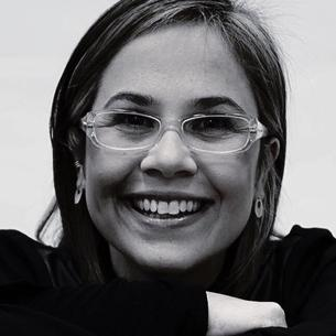 Gabriela Mezzanotti