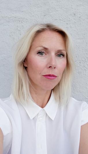 Guro Johansen
