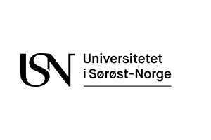USN. logo. responsive-focuspoint focus-horizontal-50 focus-vertical-50