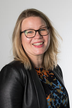 Frøydis Maurtvedt