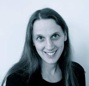 Teresa Katherine Aslanian