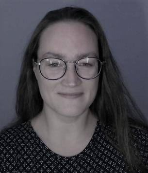 Hanna Elsa Wistedt