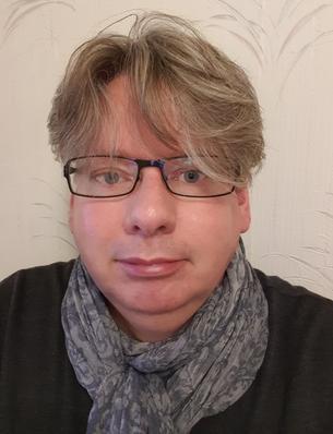 Peter Lindelöf
