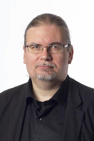 Einar Halvorsen