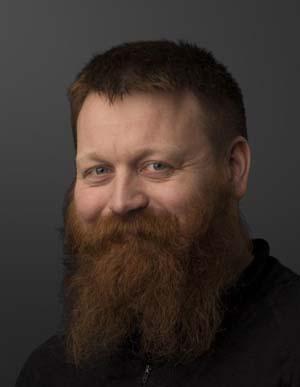Johannes Goplen Lomsdalen