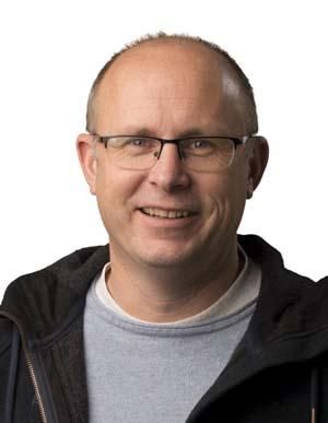 Rune Langøy