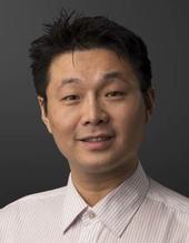 Tao Dong