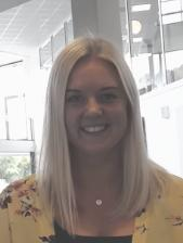 Christine Nilsen Svendsrud
